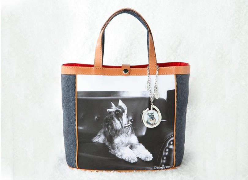 item-bag01-001