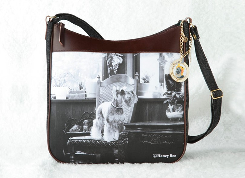 item-bag02-001