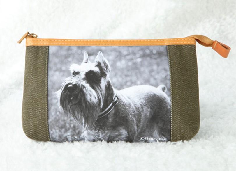 item-bag03-001