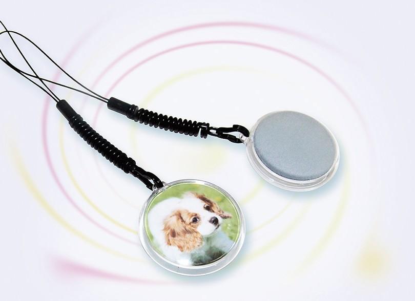item-strap2-001
