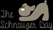 シュナウザーデイtheschnauzerdaylogo-e1486507844522