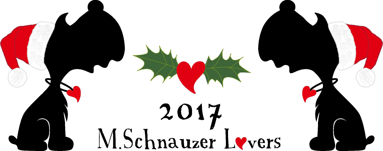 シュナラバ2017ロゴ-2